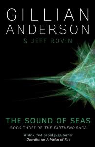 sound-of-seas