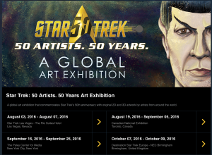 star-trek-artists-tour