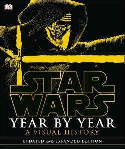star-wars-year-by-year-jacket
