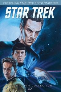 StarTrek-Countdown02-cvr-MOCKONLY