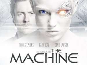 the-machine-movie