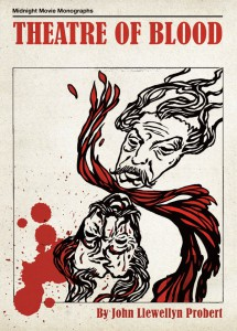 theatre-of-blood-cover-215x300