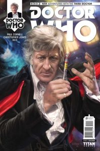 third-doctor-cover_a-600x910