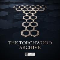 torchwood-archiveholding_cover_medium