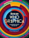 Win a copy of Who Graphica