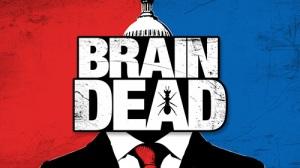 braindead_logo_500x281