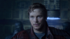 The Guardians of the Galaxy are back(video)