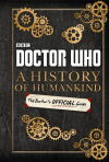 Win the Doctor's History ofHumankind