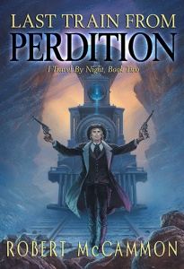 last_train_from_perdition_by_robert_mccammon