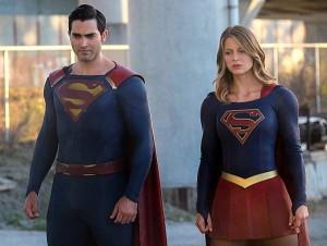 supergirl-2-1
