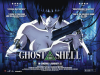 Original Ghost in the Shell anime gets cinemarelease