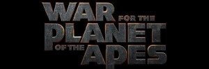war-for-planet-logo