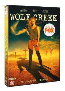 wolf_creek_3d_dvd_lr
