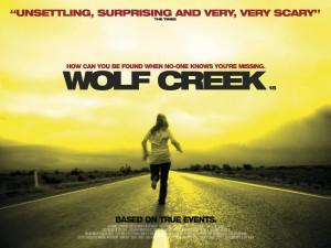 wolf_creek_ver2_xxlg