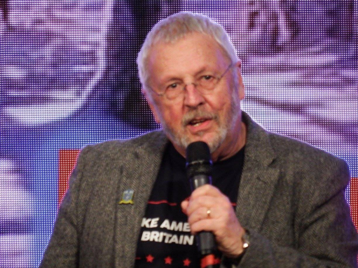 interview doctor who terry molloy sci fi bulletin exploring interview doctor who terry molloy sci fi bulletin exploring the universes of sf fantasy horror