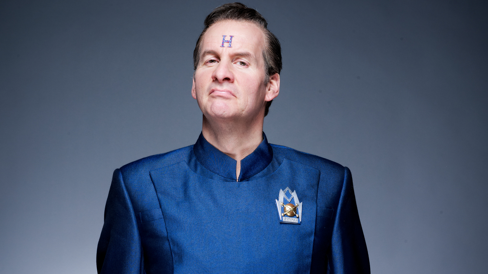 pictures Chris Barrie (born 1960)