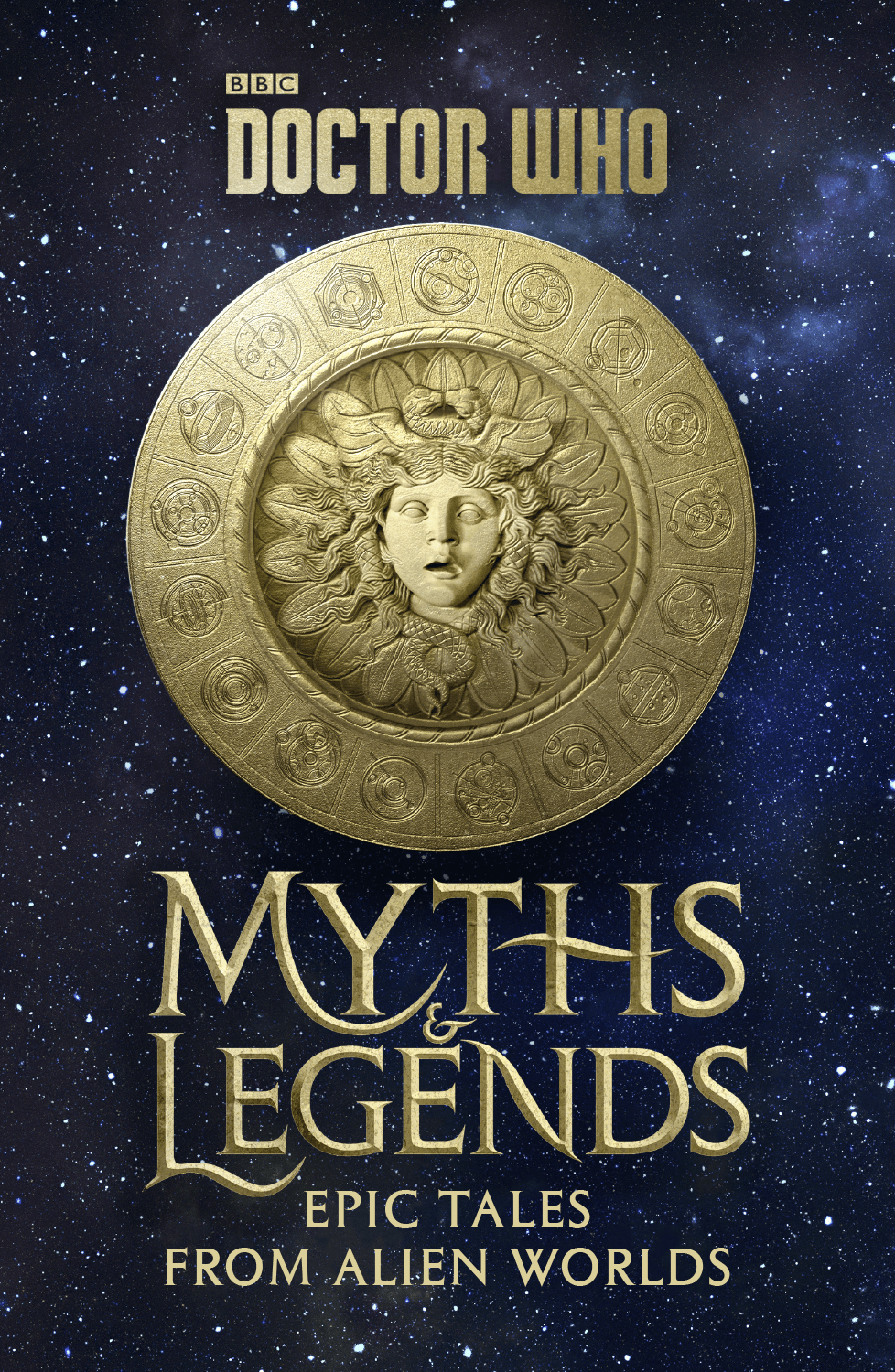 https://sciencefictionbulletin.files.wordpress.com/2017/06/myths-and-legends.png