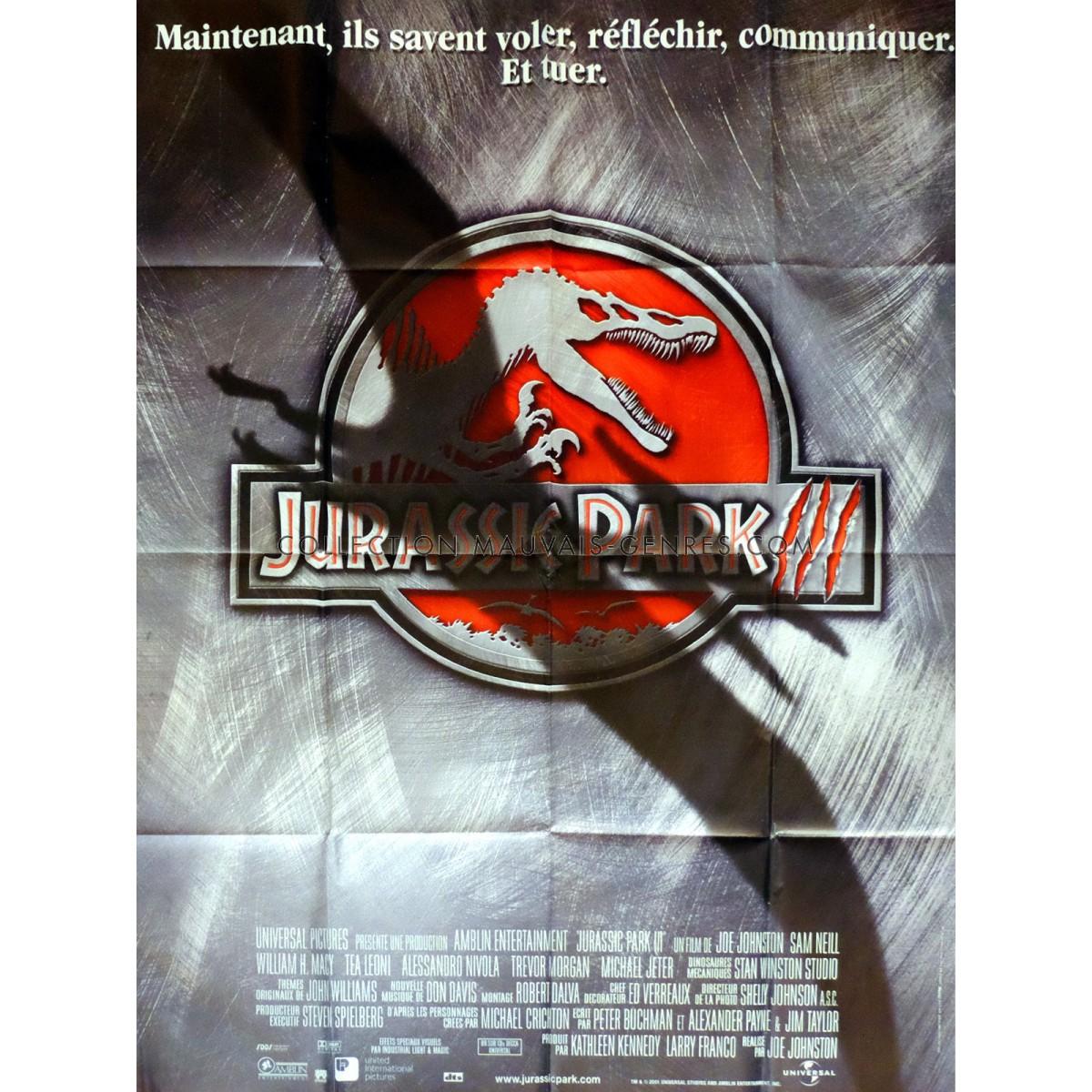 Feature Jurassic World The Trail To Fallen Kingdom Part 3 Park Fuse Box Jp