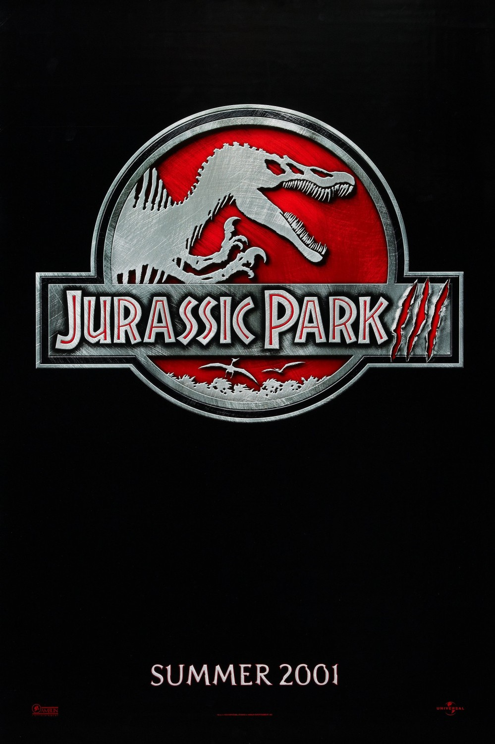 Feature Jurassic World The Trail To Fallen Kingdom Part 3 Park Fuse Box Iii Ver1 Xlg