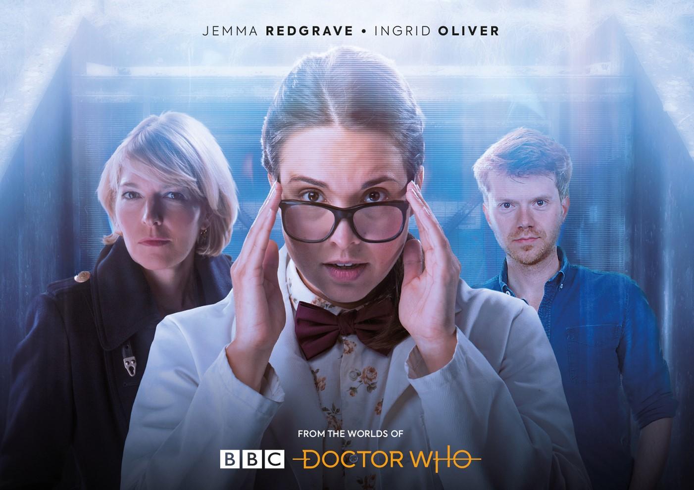 Slender teen annihilated a bbc
